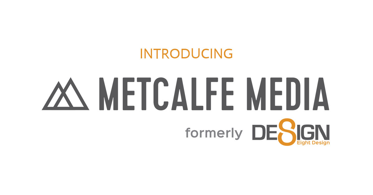 introducing metcalfe media